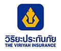 Virayah
